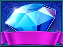 Daimond Gemstone