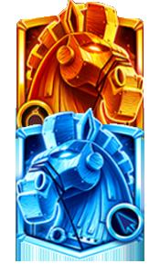 รีวิว เกม Battle of Trojan