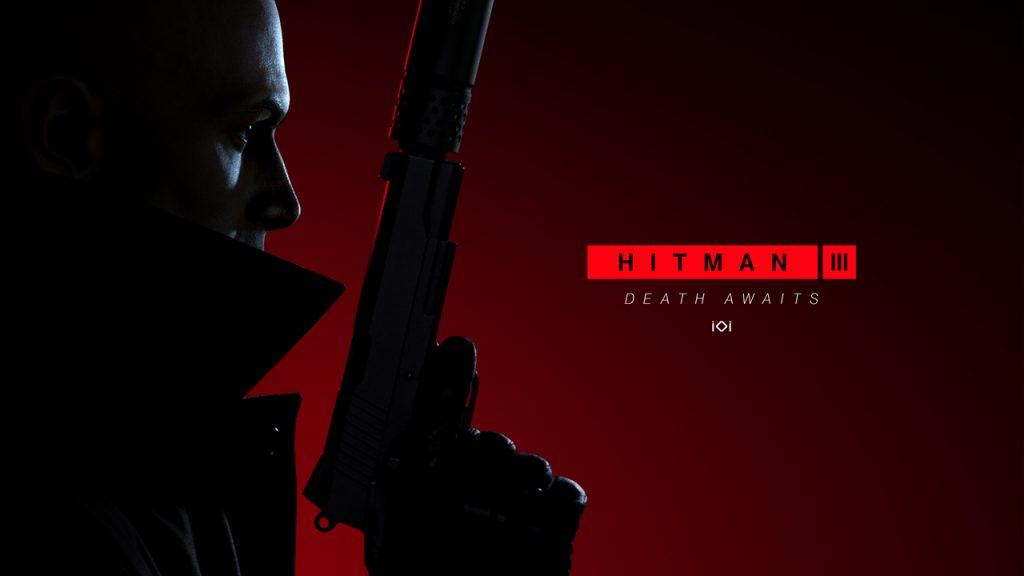 รีวิวเกม Hitman 3
