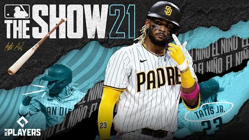 รีวิวเกม MLB The Show 21